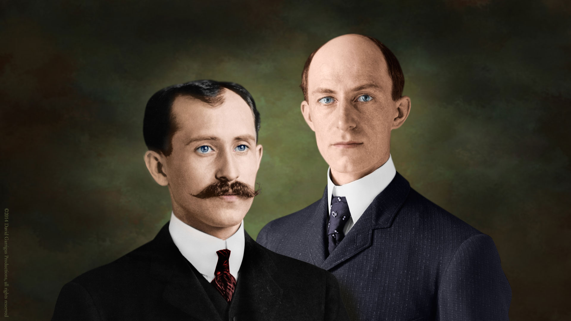 orville and willbur wright 10 fun facts 1 the wright brothers  orville piloted the first successful flightp  the wright brotthers improvised when it came to making the wind tunnels to.
