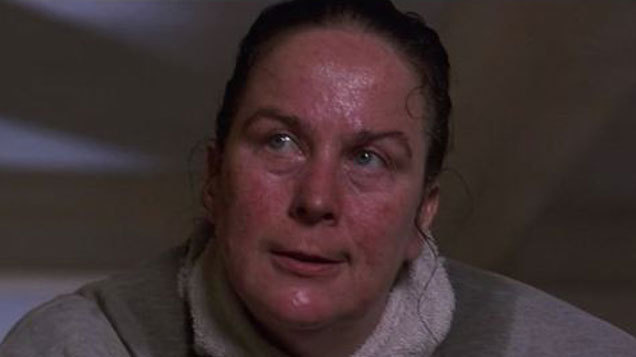Remember Miss Trunchbull From 'Matilida' Here's What She ...