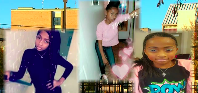 12-Year-Old Girl Commits Suicide After Being Bullied By Classmates For Liking Math And Science