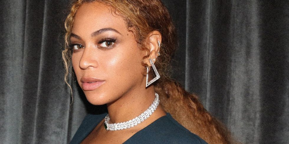 Who BIT Beyonce On The Face?! Your Guide To The Biggest Celebrity Mystery Of 2018!