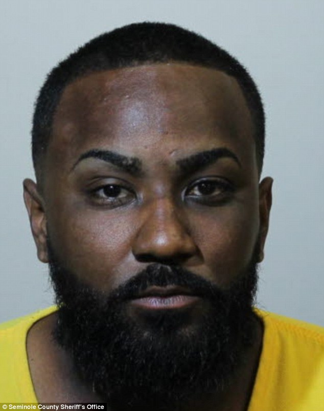 Nick Gordon Is Arrested In Florida For 'Punching Girlfriend Laura Leal'
