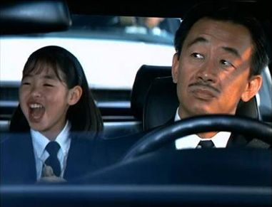 Remember The Little Girl From The Movie Rush Hour (Who Loved