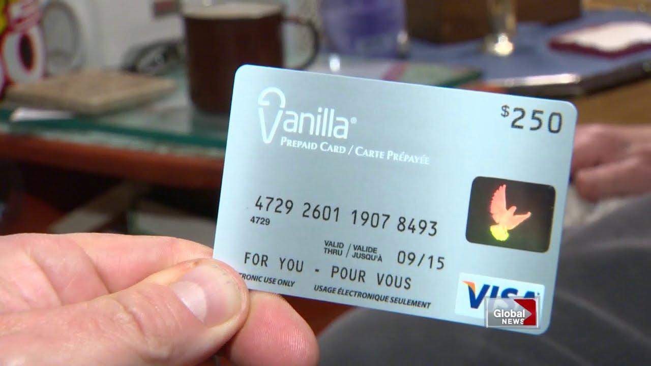 Where Can I Purchase A Prepaid Visa Card