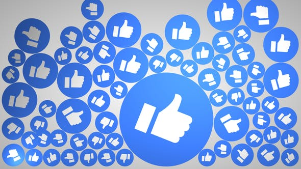 Best tips to increase your Facebook Followers and likes