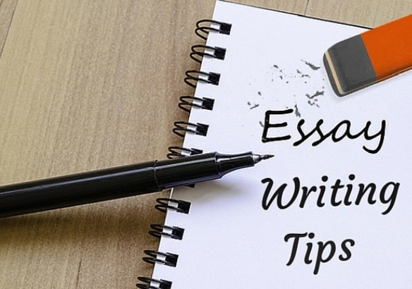 Learn 7 effective essay writing tips