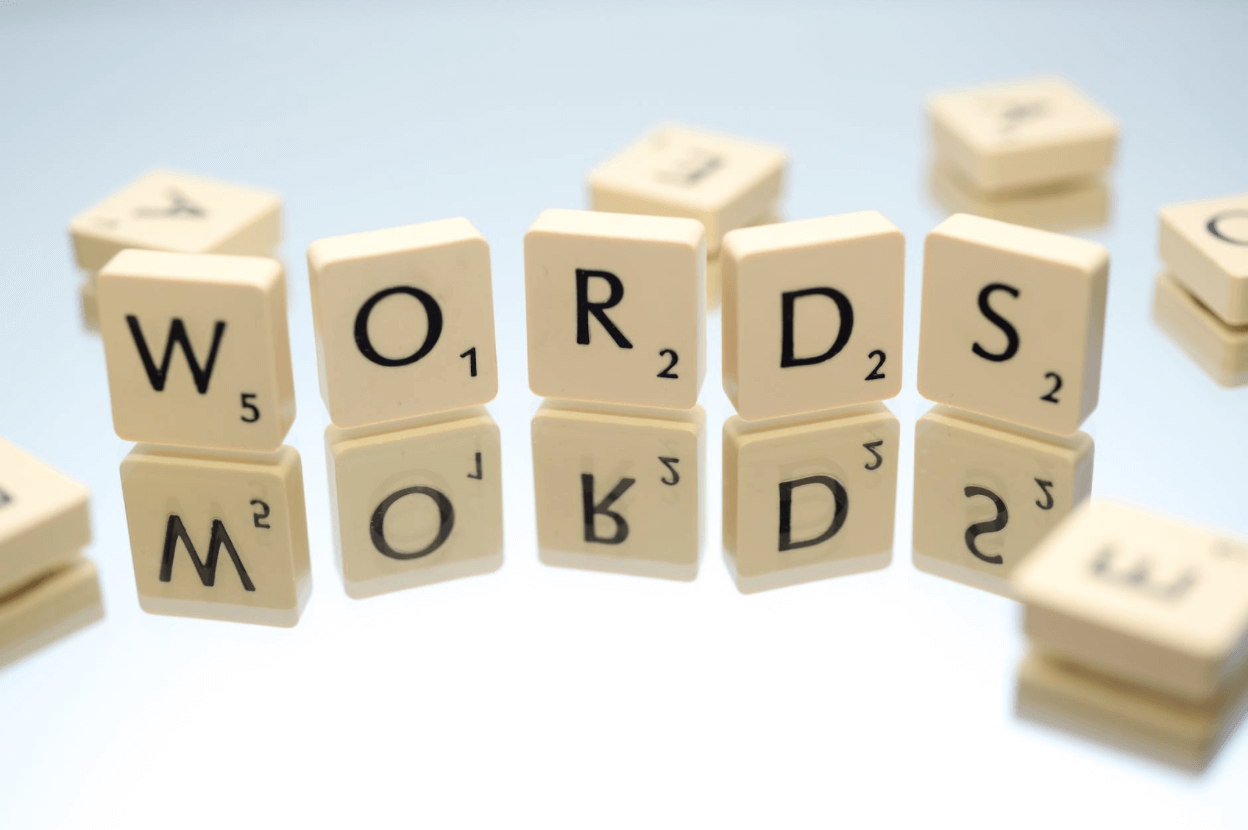 Tips and Tricks to Easily Solve Anagram Puzzles