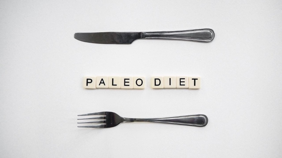 Paleo Diet for Kids: Adopting the Healthy Choices of the Paleo Lifestyle